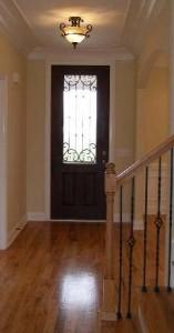 croppedfrontdoor5001